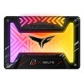 DELTA PHANTOM Gaming RGB SSD(5V)