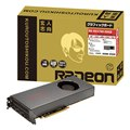RD-RX5700-E8GB