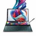 ZenBook Pro Duo UX581GV