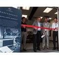 カルマオートモーティブが米国カリフォルニア州の本社にパワートレインラボを開設