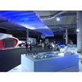 東京モーターショー2019、FUTURE EXPO