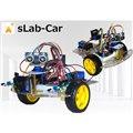sLab-Car