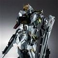 METAL STRUCTURE 解体匠機 RX-93 νガンダム