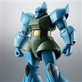 「ROBOT魂 <SIDE MS> MS-14A ガトー専用ゲルググ ver. A.N.I.M.E.」