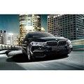 BMW M550i xDriveアルティメットエディション