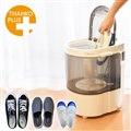 靴洗いま専科2