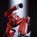 「超合金魂 GX-92 伝説巨神イデオン F.A.」