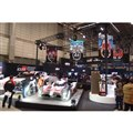 東京オートサロンのメーカー系ブースはトヨタ軍団の圧勝【東京オートサロン2020】
