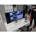 無人カーのeコールシステム:損保ジャパン・ティアフォー・アイサンテクノロジー(オートモーティブワールド2020)
