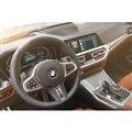BMWグループの音楽ストリーミングサービスを車載化するための新開発プラットフォーム、「コネクテッドミュージック」