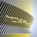 ルノー MORPHOZ のティザーイメージ