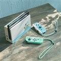 新型コロナ対策で、Nintendo TOKYOが「あつまれ どうぶつの森セット」Web抽選へ