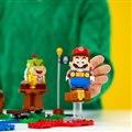 「レゴ スーパーマリオ」