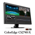 ColorEdge CS2740-X