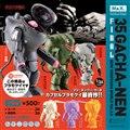 35ガチャーネン 横山宏ワールド Vol.3.0 FINAL