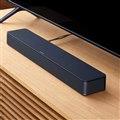 「Bose TV Speaker」