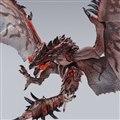 S.H.MonsterArts リオレウス