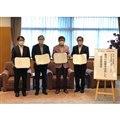 日産と富山市がEVを活用した「災害連携協定」を締結