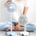BARSET 4D FAN