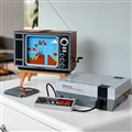「LEGO Nintendo Entertainment System」