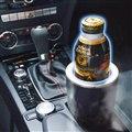 車用温冷ドリンクホルダー WCBFCCP