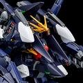 HG 1/144 ガンダムTR-1[ハイゼンスレイ・ラーII](ADVANCE OF Z ティターンズの旗のもとに)