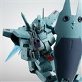 「ROBOT魂 <SIDE MS> RGM-79N ジム・カスタム ver. A.N.I.M.E.」