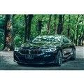 BMW 8シリーズ グランクーペ 京都エディション