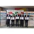 千葉市と日産自動車、電気自動車を活用した「災害連携協定」を締結