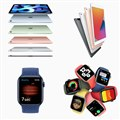 アップル発表まとめ。全画面「iPad Air」や待望の廉価版「Apple Watch SE」など
