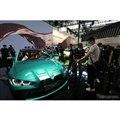 BMW M3セダン新型(北京モーターショー2020)