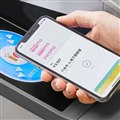 「PASMO」が「Apple Pay」に対応
