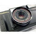 YASHICA MF-2 Super 復刻版
