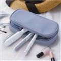 Glister brush&iron