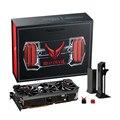 Red Devil AMD Radeon RX 6900XT 16GB GDDR6 Limited Edition