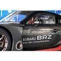 SUBARU BRZ GT300 2021(プロトタイプ)