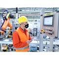 アウディの次世代電気モーターの生産を行うハンガリー・ジェール工場