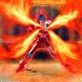 聖闘士聖衣神話 鋼鉄聖闘士スカイクロス翔<リバイバル版>