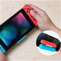 ドン・キホーテで「2人同時プレイ対応のSwitch用Bluetoothトランスミッター」が発売…3月14日