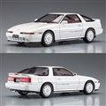 「トヨタ スープラ A70 GTツインターボ 1989ホワイトパッケージ」