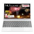 TENKU SlimBook 14