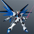 「ZGMF-X10A FREEDOM GUNDAM」