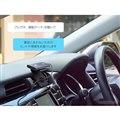 「運転テーマ」のイメージ