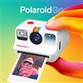 「Polaroid Go」