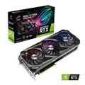 ROG-STRIX-RTX3070TI-O8G-GAMING