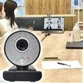 自動追従機能付き高画質WEBカメラ IC-TWC21B