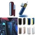 IQOS、lil HYBRID、Ploom X、glo Hyper+