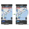首都高速道路の環境ロードプライシング割引に対応