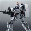 ROBOT魂 <SIDE MS> RX-79(G) 陸戦型ガンダム ver. A.N.I.M.E.
