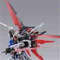 【特別販売】METAL BUILD エールストライカー -METAL BUILD 10th Ver.-